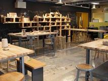 रत्नागिरी फाटक प्रशालेत आधुनिक प्रयोगशाळा, अटल टिंकरिंग लॅब, २५ रोजी प्रयोगशाळेचे उद्घाटन