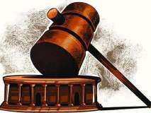 कोल्हापूर :अॅट्रासिटी कायदा प्रभावीपणे राबवा : जिल्हाधिकारी यांच्या सूचना