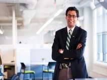 वॉरेन बफेंच्या नव्या कंपनीचे सीईओ डॉ. अतुल गावंडे आहेत तरी कोण?