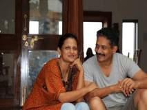 Happy Birthday: रुपेरी पडद्यावरील नटरंग 'गुणा'ची रिअल प्रेमाची गोष्ट, ज्यामुळे कुटुंबीयांनाही बसलेला धक्का