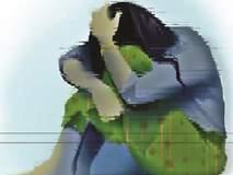 श्रीरामपूरमध्ये अल्पवयीन मुलीवर अत्याचार; परप्रांतीय तरुणास अटक