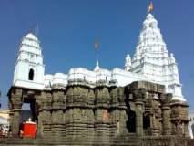Shravan Special : रामेश्वर, औंढा नागनाथ आणि घृष्णेश्वर ज्योतिर्लिंगाचं महत्त्व!