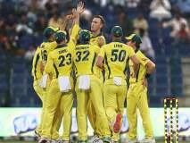 ऑस्ट्रेलियाचे हे खेळाडू ठरू शकतात भारतासाठी घातक