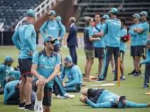 ऑस्ट्रेलियाला मदत करणार भारताचा फिरकीपटू