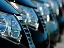 आॅटो एक्स्पोत पर्यावरणानुकुल गाड्यांचा बोलबाला;देश कार्बन मुक्ततेकडे नेण्यासाठी वाहन उद्योगाचाही प्रयत्न
