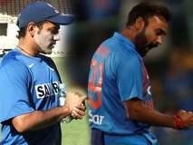 'हे' आहेत भारताचे सर्वात दुर्देवी क्रिकेटपटू, तुम्हाला माहिती आहेत का...