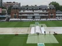 भारतीय क्रिकेट संघाबरोबर सराव ते लॉर्ड्सवरचा बॉलबॉय, असा सुरु आहे त्याचा प्रवास