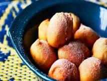 National Fast Food Day : बनाना फ्रिटर्स - एकदा खाल खातच राहाल!