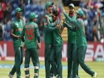 मोहम्मद शमीनंतर ' या ' क्रिकेटपटूच्या पत्नीने केले गंभीर आरोप