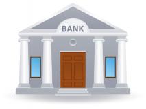 कोल्हापूर : ऐन लग्नसराईत जिल्हा बॅँकेत चलनटंचाई, ग्राहक हवालदिल