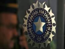बीसीसीआयला माहिती अधिकार कक्षेत आणा! मोदी सरकारला विधी आयोगाची शिफारस