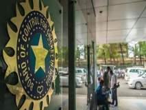 IPL 2019 : पुलवामा शहीदांच्या कुटुंबियांना बीसीसीआयची मदत, देणार 20 कोटी