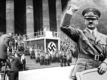 'या' १५ फोटोमध्ये बघा तेव्हा कसं होतं आणि आता कसं आहे हिटलरचं बर्लिन शहर!