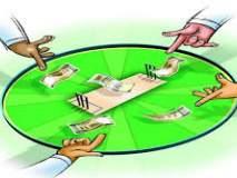 क्रिकेट विश्वामध्ये भारतीय करतात सर्वात जास्त सट्टेबाजी; आयसीसीचा मोठा खुलासा