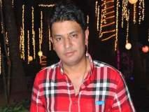 भूषण कुमारांवरील लैंगिक शोषणाचे आरोप खोटे; 'त्या' महिलेचीच कबुली अन् माफी