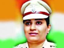 बिद्रे हत्याकांडातील आरोपींना हजर करा, न्यायालयाचे मुंबई पोलिसांना आदेश