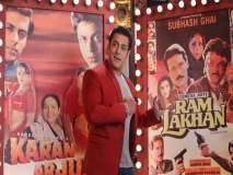 सलमान खान 'बिग बॉस 12'च्या प्रोमोमध्ये दिसणार डॉशिंग अंदाजात