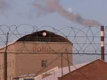जगातले सर्वात कठोर नियम असलेलं तुरुंग, मेल्याशिवाय बाहेर येत नाहीत लोक!