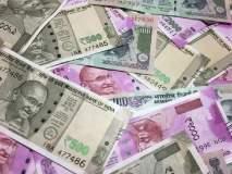 मोदींचे प्रयत्न निष्फळ, स्विस बँकेतील भारतीयांच्या ठेवींमध्ये मोठी वाढ