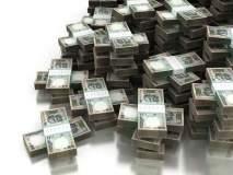 परदेशातील काळा पैसा रडारवर; आयकर विभागाकडून अनेकांना नोटीस