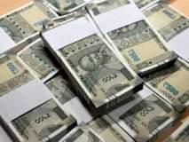 काळ्या पैशांचा वापर रोखण्यास कायदे अपुरे- मुख्य निवडणूक आयुक्त रावत