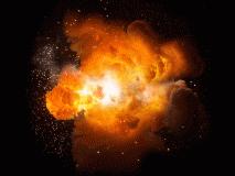 Wardha Blast; कंत्राटदाराच्या निष्काळजीपणामुळे घडली घटना; मृतांची संख्या ६ वर