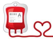 World Blood Donor Day : रक्तदान करताय? 'या' गोष्टींची घ्या काळजी!