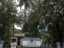 आयआयटी बॉम्बेत प्रयोगादरम्यान स्फोट; तिघे किरकोळ जखमी