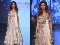 Bombay Times Fashion Week Day 3: सनी लिओनी, मलायका अरोराने फॅन्सना केले क्लीन बोल्ड