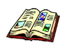 शाळेच्या पहिल्याच दिवशी मिळणार पुस्तके