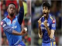 ICC World Cup 2019 : या पाच गोलंदाजांवर असणार क्रिकेटविश्वाचे लक्ष!