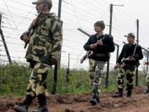 पंतप्रधान मोदींनी घेतली दखल, त्या BSF जवानाचा सात दिवसाचा पगार नाही कापणार