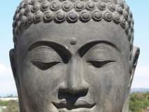 नागपुरात आंतरराष्ट्रीय बौद्ध परिषद २१ पासून