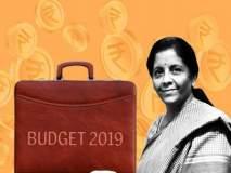 Union budget2019: पैशांच्या तरतुदीने सबलीकरण होईल? महिलांचा सवाल