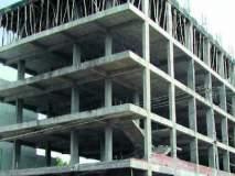 बांधकाम परवानगीबाबत कार्यशाळा, अनधिकृत बांधकाम केल्यास काळ्या यादीत टाकणार