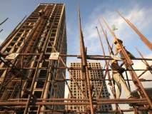 घरखरेदी करणाऱ्यांसाठी खुशखबर; बिल्डर दिवाळखोर झाल्यास मिळणार त्यांच्या संपत्तीतील वाटा