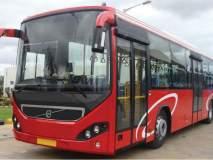 सिध्देश्वर यात्रेसाठी सोलापूर महापालिका परिवहन विभागाच्या १६ विशेष बसेसची व्यवस्था