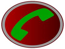 सावधान ! तुमचा कॉल रेकॉर्ड होतोय