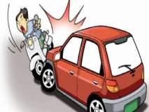 वाहन चालकांनो...15 लाखांचा अपघात विमाही बंधनकारक