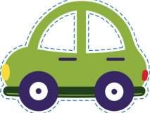 कोपरगावच्या संजीवनी अभियांत्रिकीच्या कारचा देशात दुसरा क्रमांक