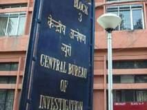 सीबीआय विवाद : संचालक आलोक वर्मा यांनी अस्थानांचे आरोप नाकारले; आज सुनावणी