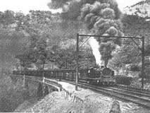 165 years of central railway: शंभरीच्या म्हातारीचं मनोगत