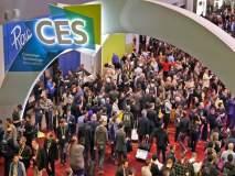 CES 2019 : 'या' ६ टेक्नॉलॉजी जग बदलण्यासाठी येताहेत, तयार रहा!