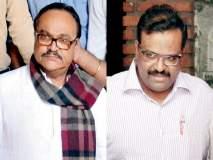 Lok Sabha Election 2019: नाशकात भुजबळांपैकी कोण; काका की पुतणे?