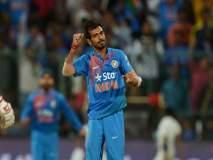 निदाहास चषक : श्रीलंकेचे भारतासमोर 153 धावांचे आव्हान