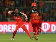 IPL 2019 : युजवेंद्र चहलची पर्पल कॅपच्या शर्यतीत एन्ट्री, जाणून घ्या कोण आघाडीवर