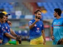 IPL 2019 CSK vs DC Qualifier 2: चेन्नई की दिल्ली, फायनलचे तिकीट कोणाला? हे ठरलीत 'गेम चेंजर्स'!