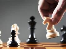 महाराष्ट्र राज्य शालेय बुद्धिबळ स्पर्धा; पर्णवी राणे, रिषी कदम यांनी राखला दबदबा