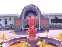Chhattisgarh Assembly Election Results Live: काँग्रेसला 60 जागांवर आघाडी, रमण सिंग सरकारमधील 5 मंत्री पिछाडीवर