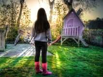 मुलांना घरी एकटं सोडता? मग 'या' गोष्टींकडे दुर्लक्ष करू नका